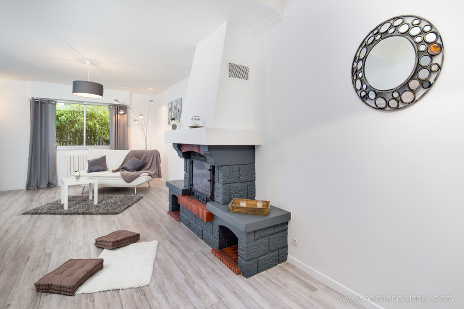 photographe-immobilier-home-staging-atlantique