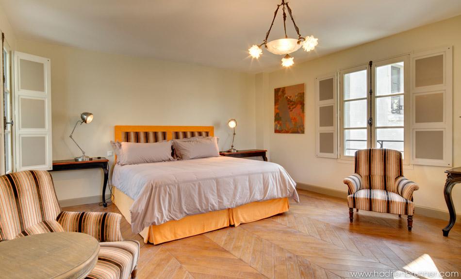 photographe-interieur-hotellerie-immobilier