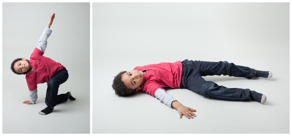 photographe-la-baule-studio-hadrien-brunner