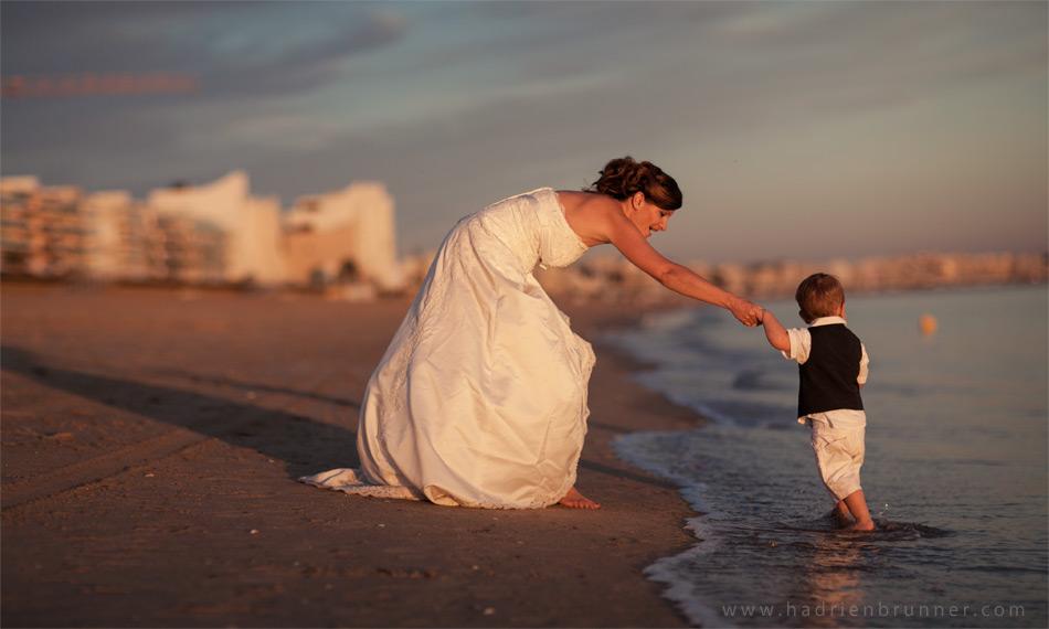 photographe-labaule-maman-enfant