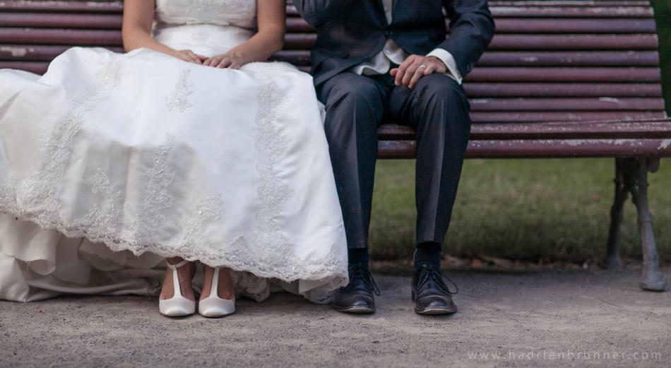 photographe-labaule-mariage-couple