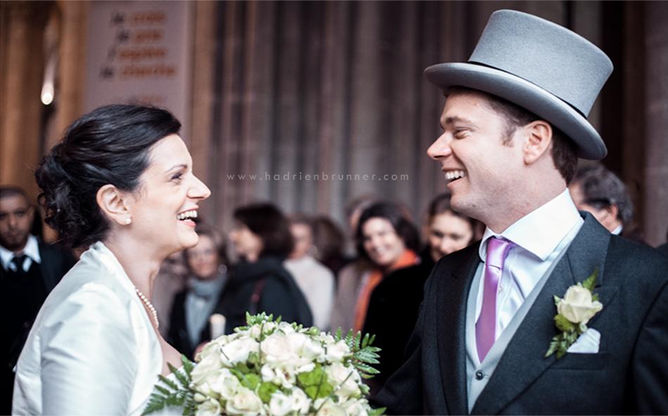 photographe-mariage-basilique-nantes