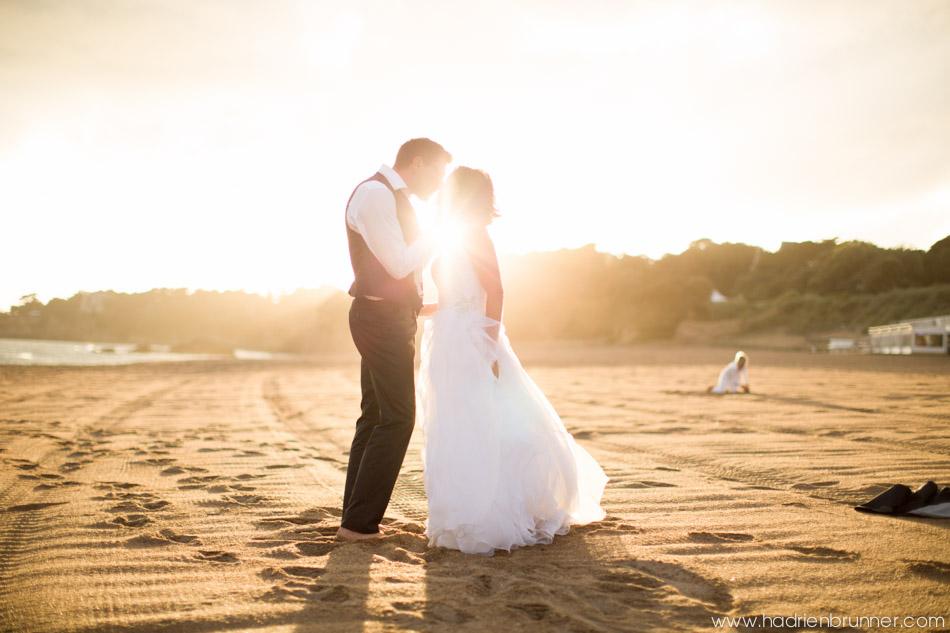 photographe-mariage-couple-plage-saint-marc-sur-mer