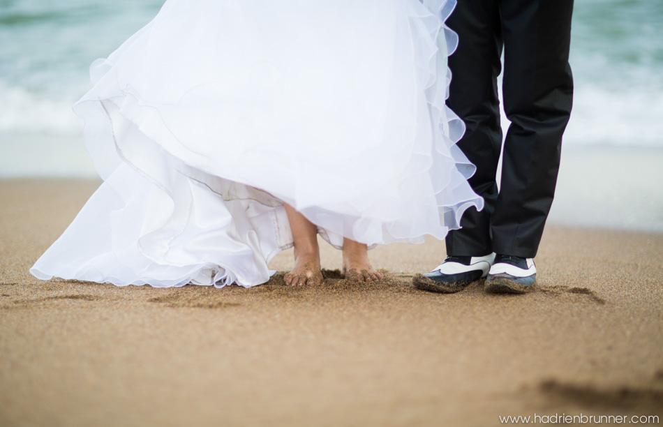 photographe-mariage-labaule-guerande-saint-nazaire