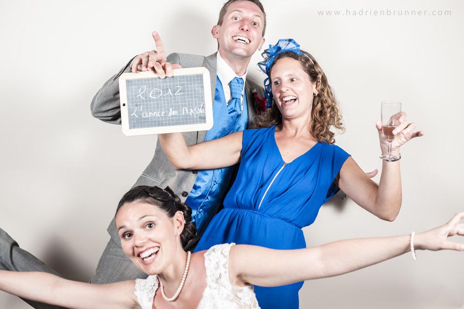 photographe-mariage-labaule