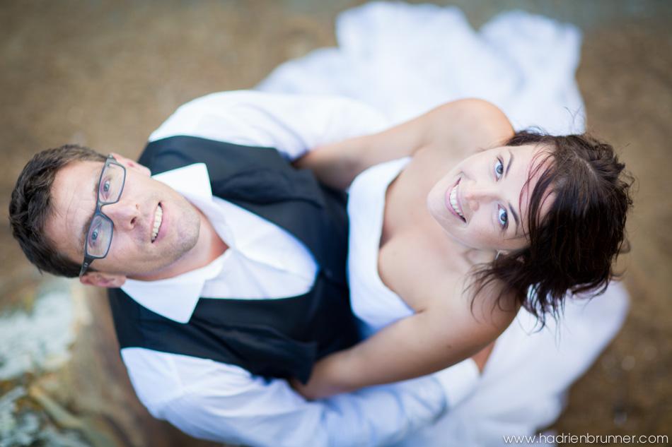 photographe-mariage-La baule-saint-nazaire