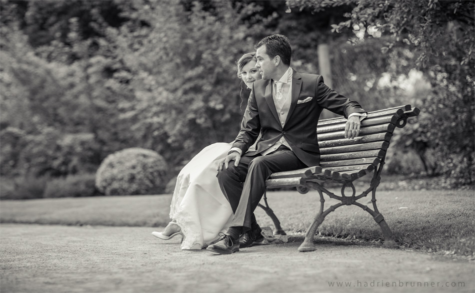 photographe-mariage-parc-labaule