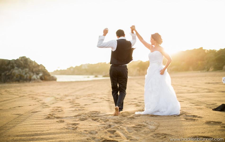 photographe-mariage-plage-hulot