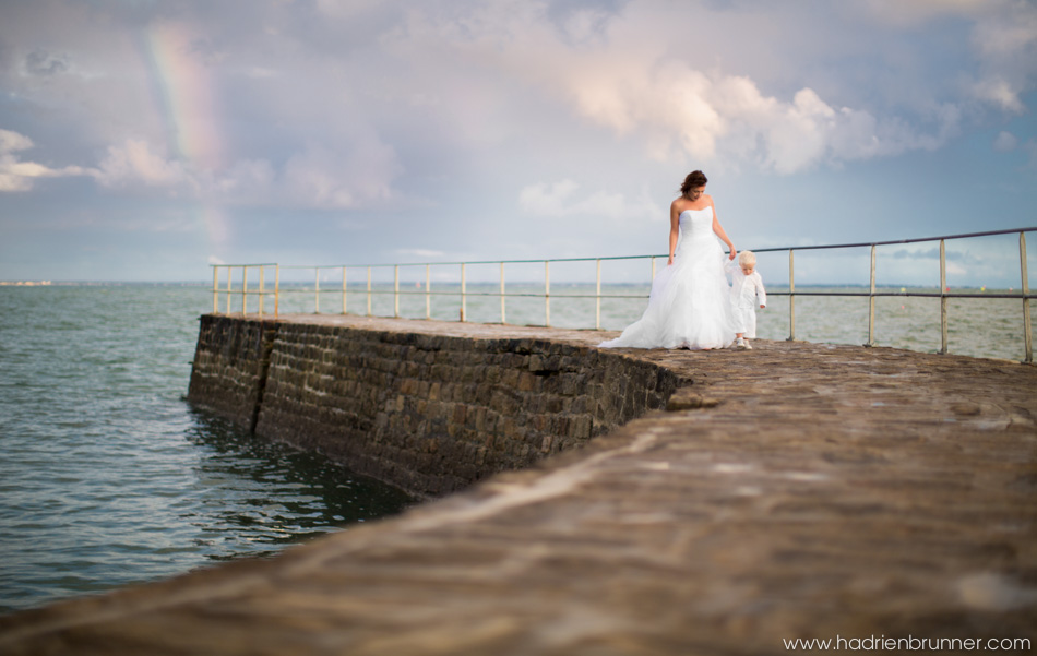 photographe-mariage-saint-marc-44