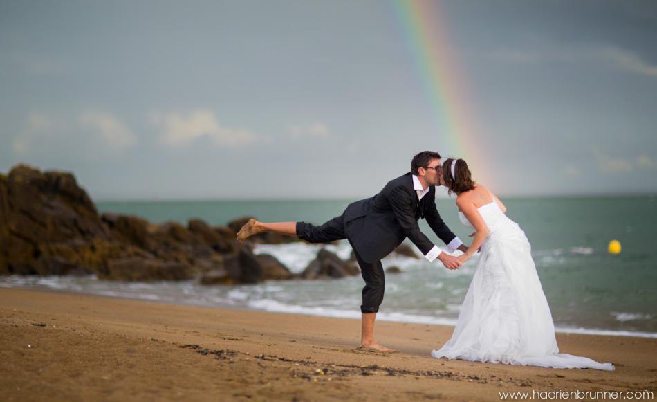 photographe-mariage-saint-nazaire