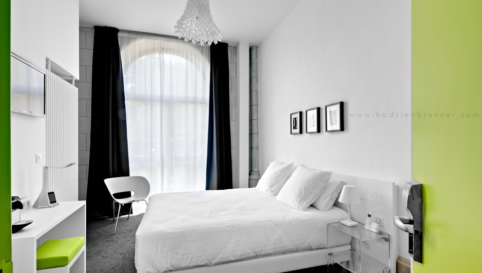 photographe hotel nantes d couvrez le sozo h tel. Black Bedroom Furniture Sets. Home Design Ideas
