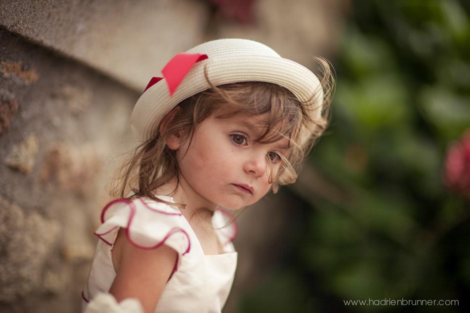 photographe-piriac-enfant