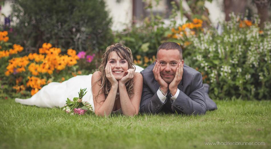 photographe-piriac-mariage