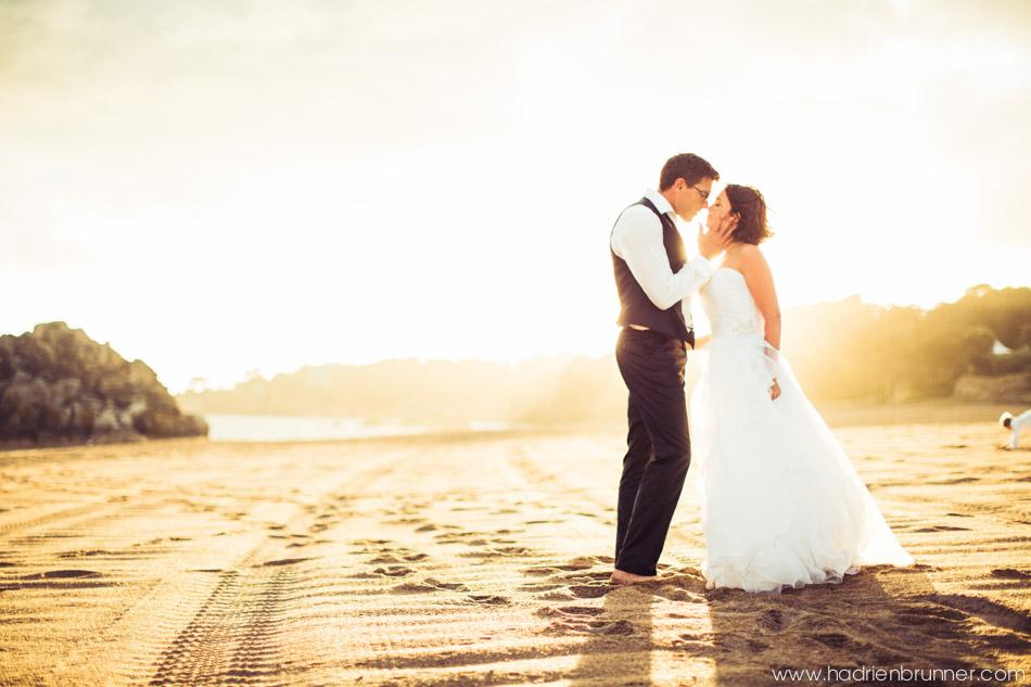 photographe-pornichet-saint-nazaire-mariage