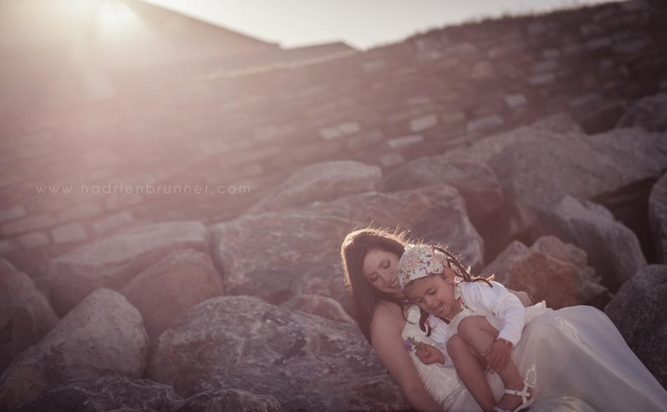 photographe-pro-contrejour-pouliguen-plage