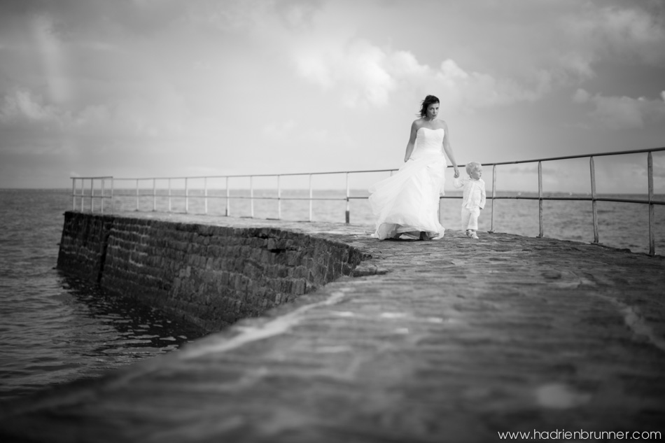 photographe-saint-nazaire-mariage