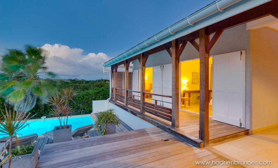 photographe-villas-saint-barth
