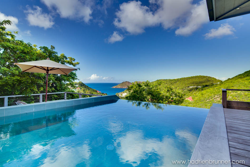 photographe-villas-saint-barthelemy