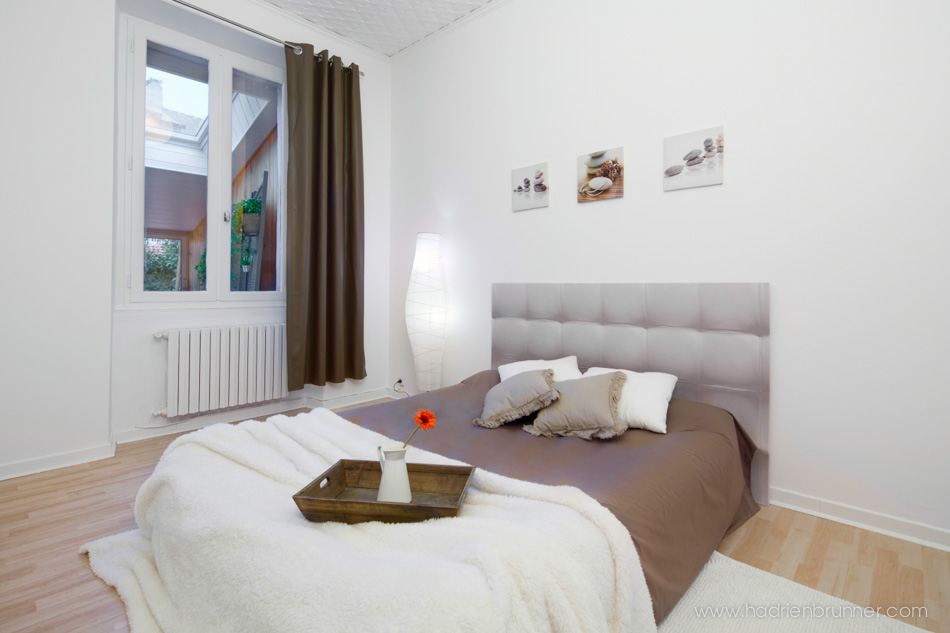 photopgraphe-immobilier-Nantes