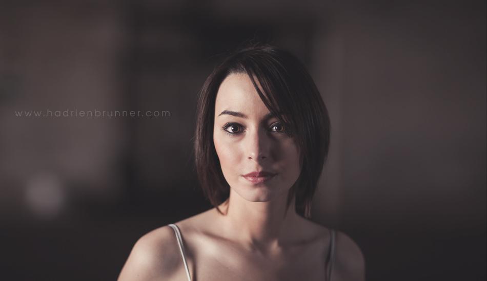 portrait-femme-saint-nazaire-hadrien-brunner