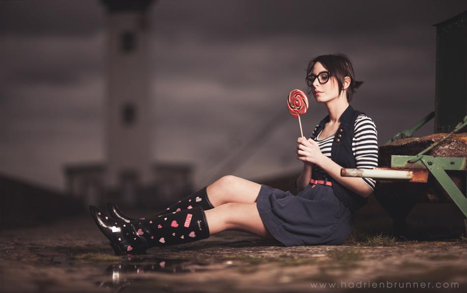 portrait-publicitaire-femme-mode-saint-nazaire
