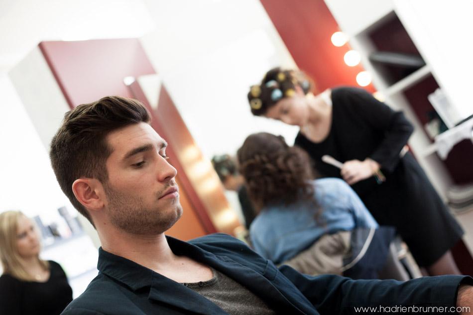 salon-coiffure-pornichet-marc-rethore