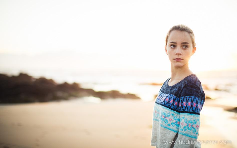 seance-fille-plage-batz-sur-mer
