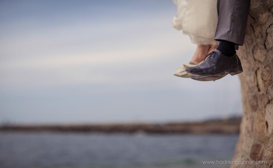 seance-photo-mariage-piriac