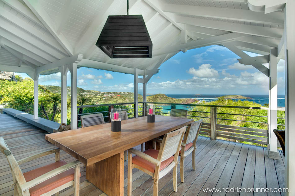villas-luxe-saint-barth-photographe