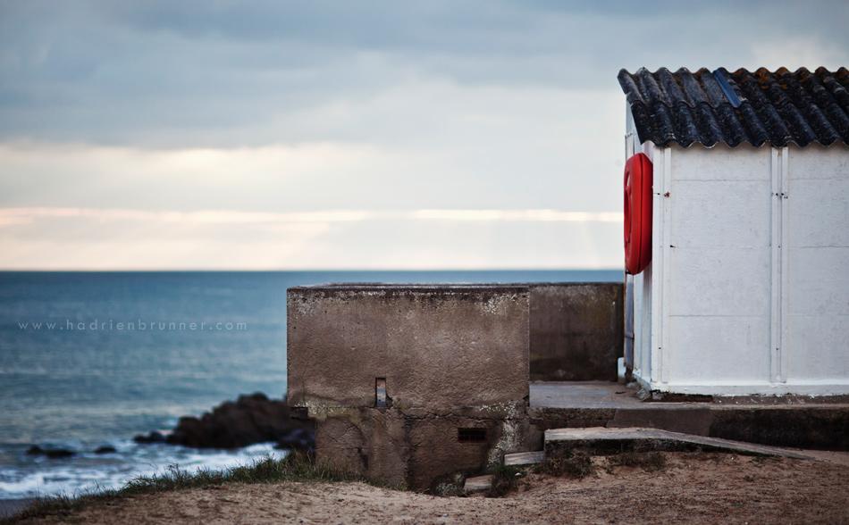 paysage-poste-secours-plage-la-govelle