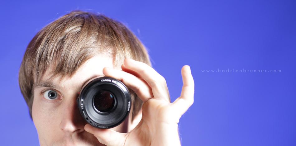 photographe-portraitiste-focale-fixe