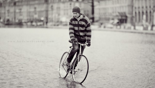 portrait-fixie-bordeaux
