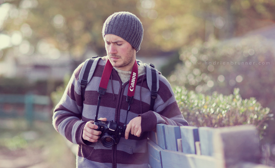portrait-homme-bordeaux-automne