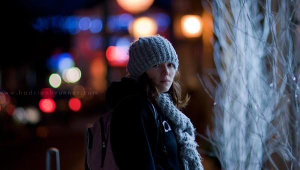 portrait-urbain-femme-nuit