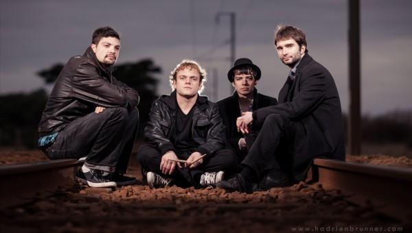 photographe-groupe-de-musique