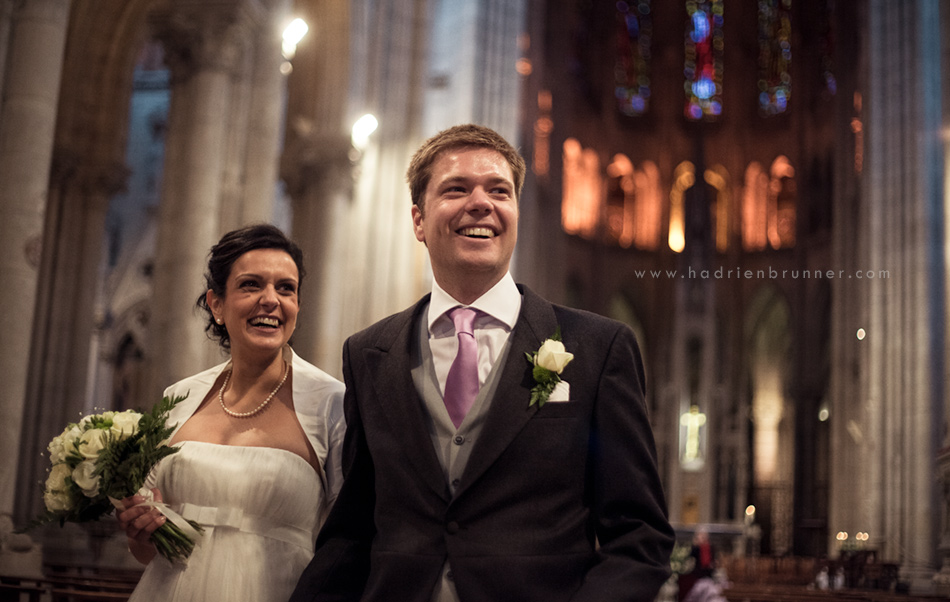 photographe-nantes-mariage