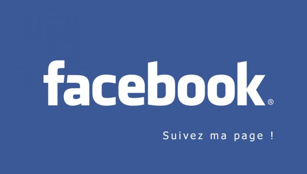 photographe-page-facebook-la-baule