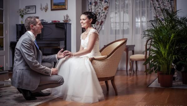 seance-couplemariage-strobist
