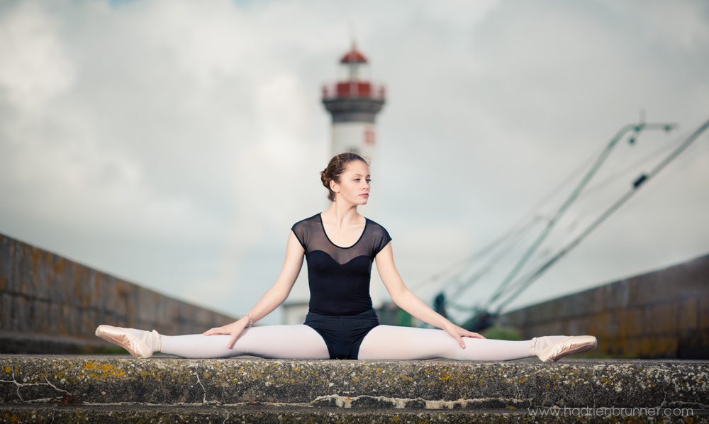 photographie-shooting-danseuse-saint-nazaire