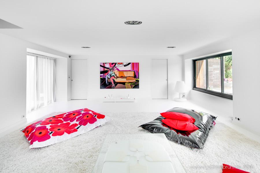 architecture photographe nantes la baule guerande saint nazaire 44. Black Bedroom Furniture Sets. Home Design Ideas