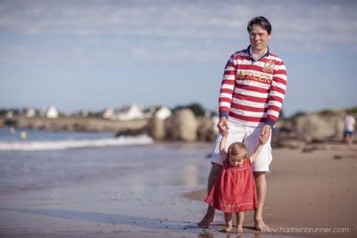 Photographe-batz-sur-mer-famille