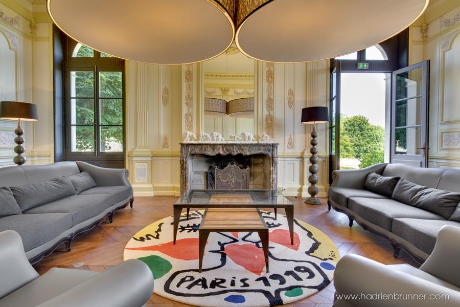 Architecture photographe nantes la baule guerande for Decorateur interieur nantes