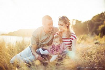 Photographe-famille-pornichet-la-baule