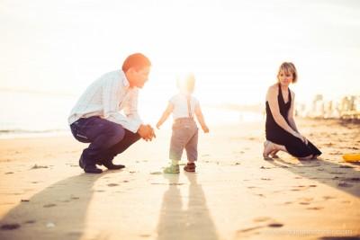 Photographe-familles-la-baule-plage