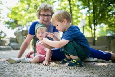 Photographe-guerande-famille-enfants