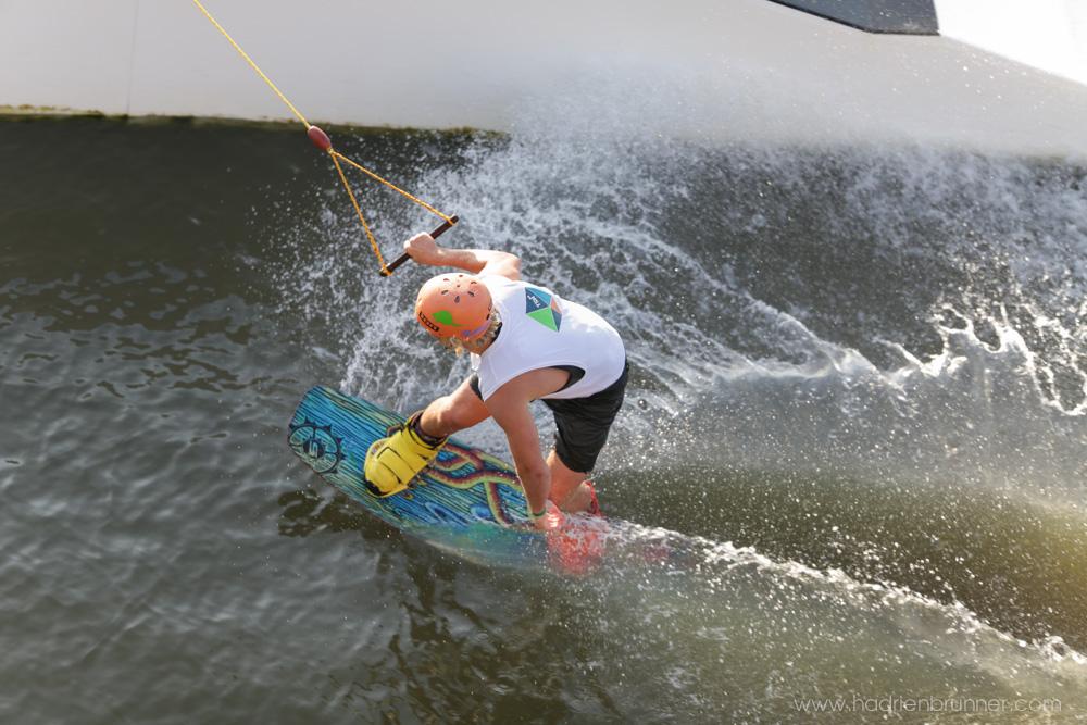 Photographe compétition sportive loire-atlantique