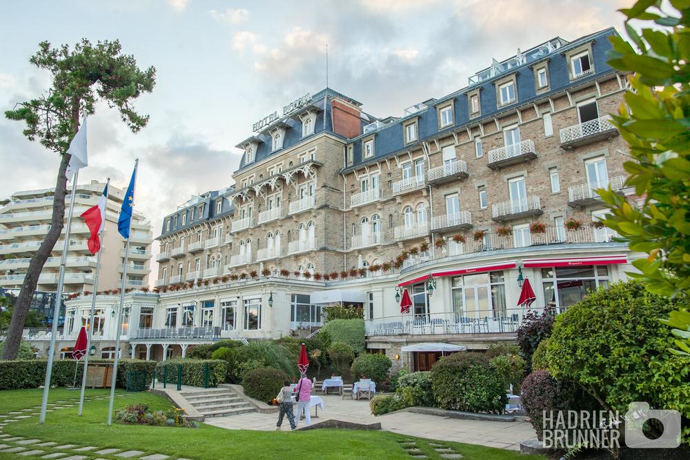 Hotel-Royal-Lucien-Barriere-La-Baule