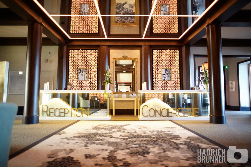 Hotel-royal-hall-entree-la-baule