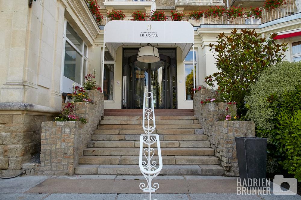 hotel-royal-barriere-La-Baule