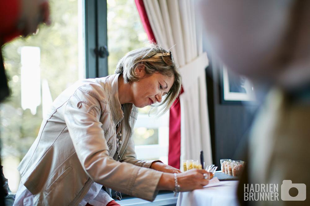la-baule-photographe-evenementiel-hotel-royal